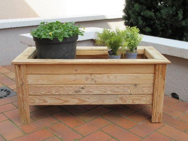 jardiniere-basse-rectangulaire-iter