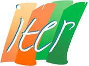 logo-iter-le-mans-association-
