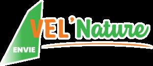 Logo Vel'nature