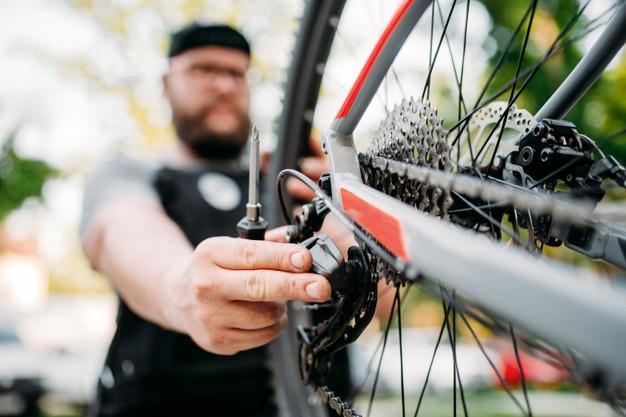 réparation-vélo-iter-velnature