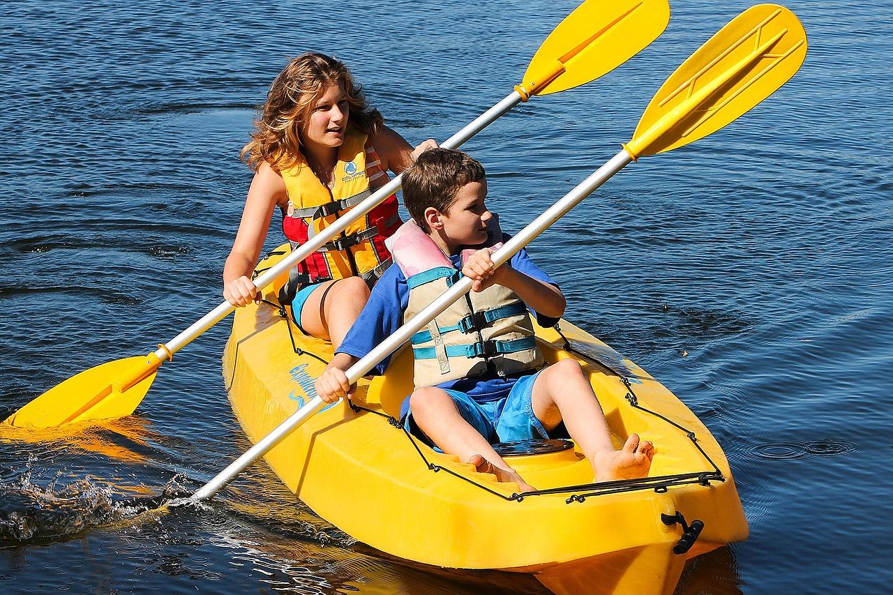 location-canoe-sarthe-arche-nature