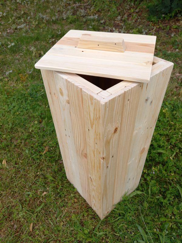 Poubelle-50-litres-bois-de-palettes-recyclees-la-machinerie