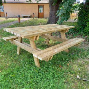 table-pique-nique-iter-lamachinerie-lemans-laval