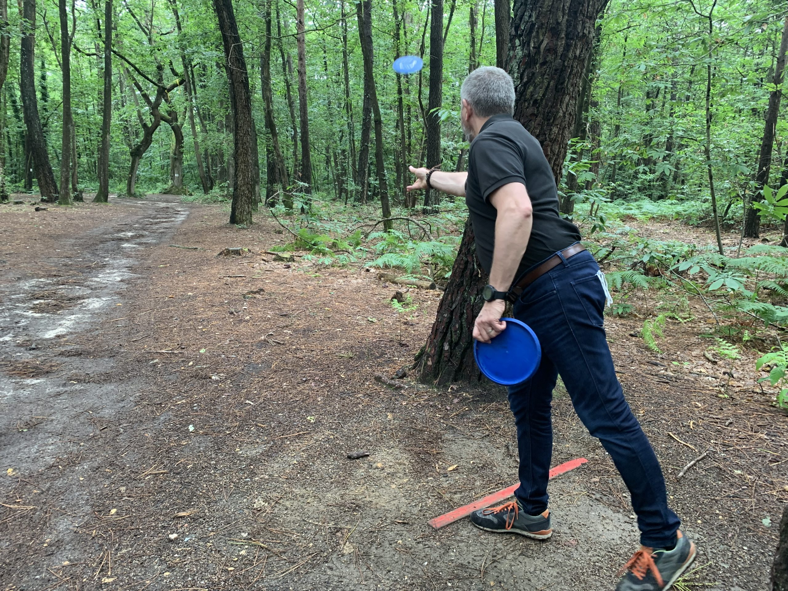 disc-golf-arche-de-la-nature-le-mans