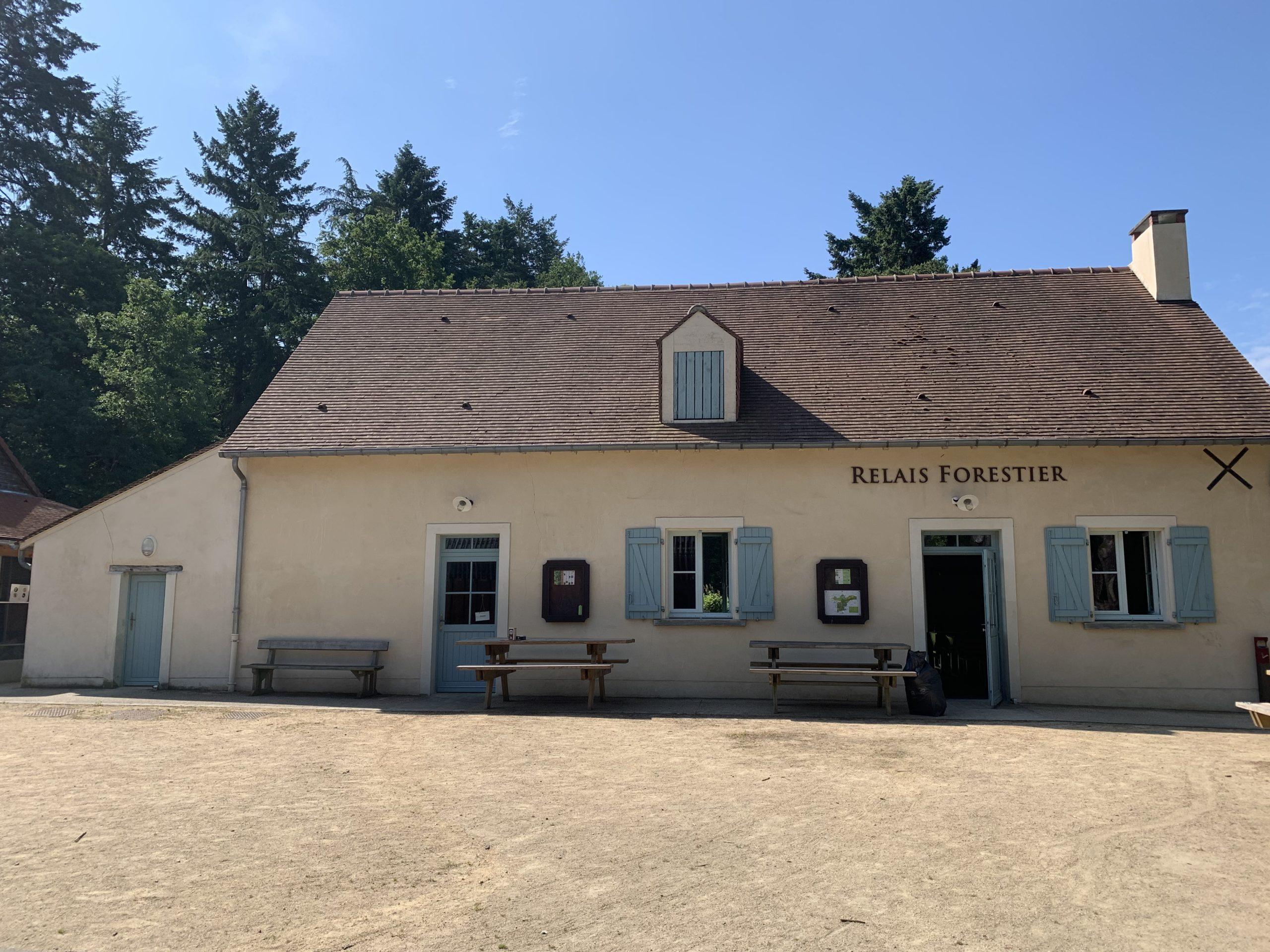 relais-forestier-maison-de-la-prairie-iter