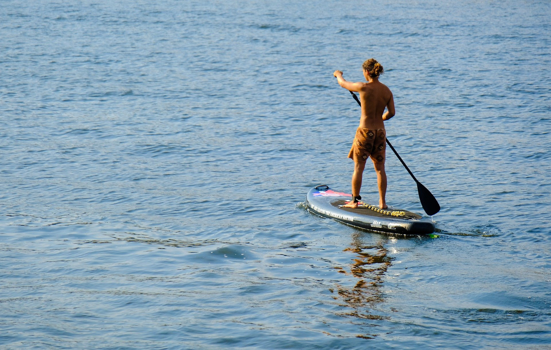 stand-up-paddle-iter-le-mans