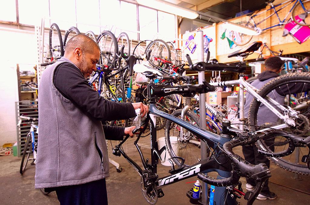 offre-emploi-encadrant-vélo-vel'nature-le-mans