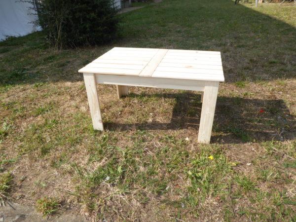 table-basse-rectangulaire-bois-brut-le-mans-laval-la-machinerie