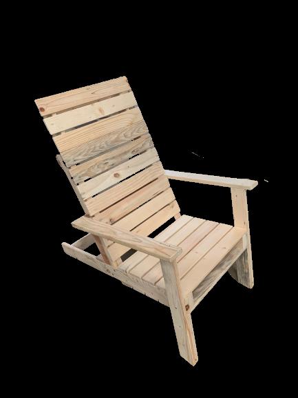 chaise-de-jardin-Confort-avec-dossier-amovible