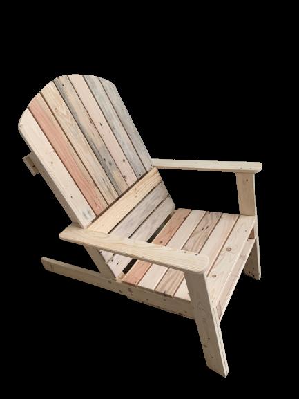 chaise-de-jardin-de-luxe-la-machinerie